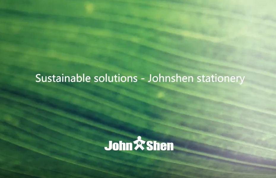 Johnshen Sustainable Products