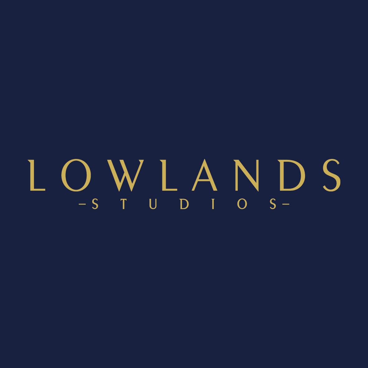 Lowlands Studios