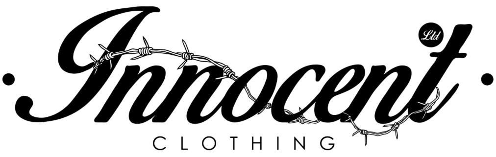 Innocent clothing ltd