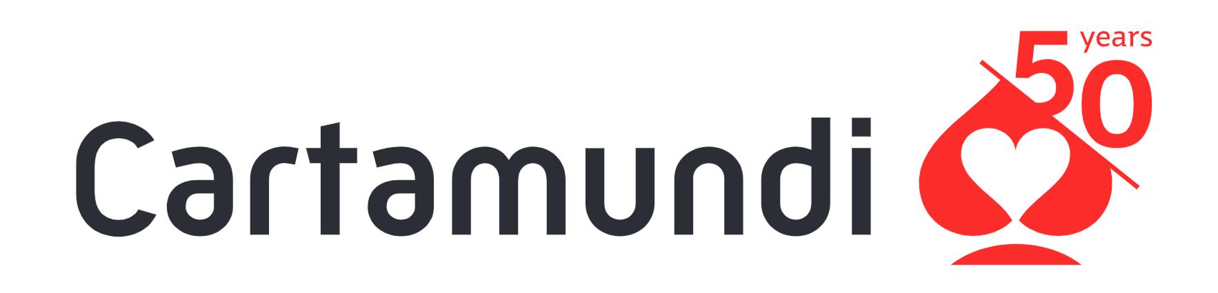 Carta Mundi (UK) Ltd