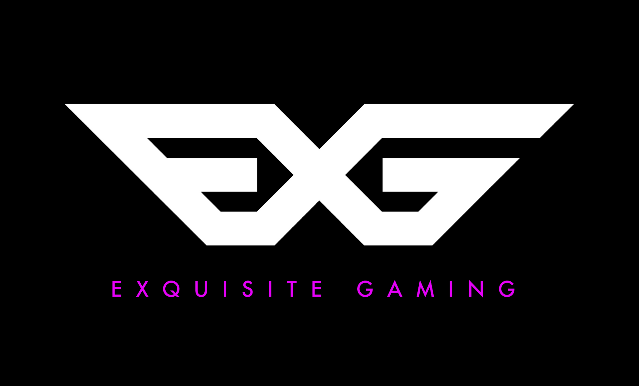Exquisite Gaming Limited
