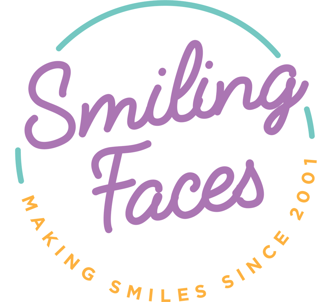 Smiling Faces Ltd