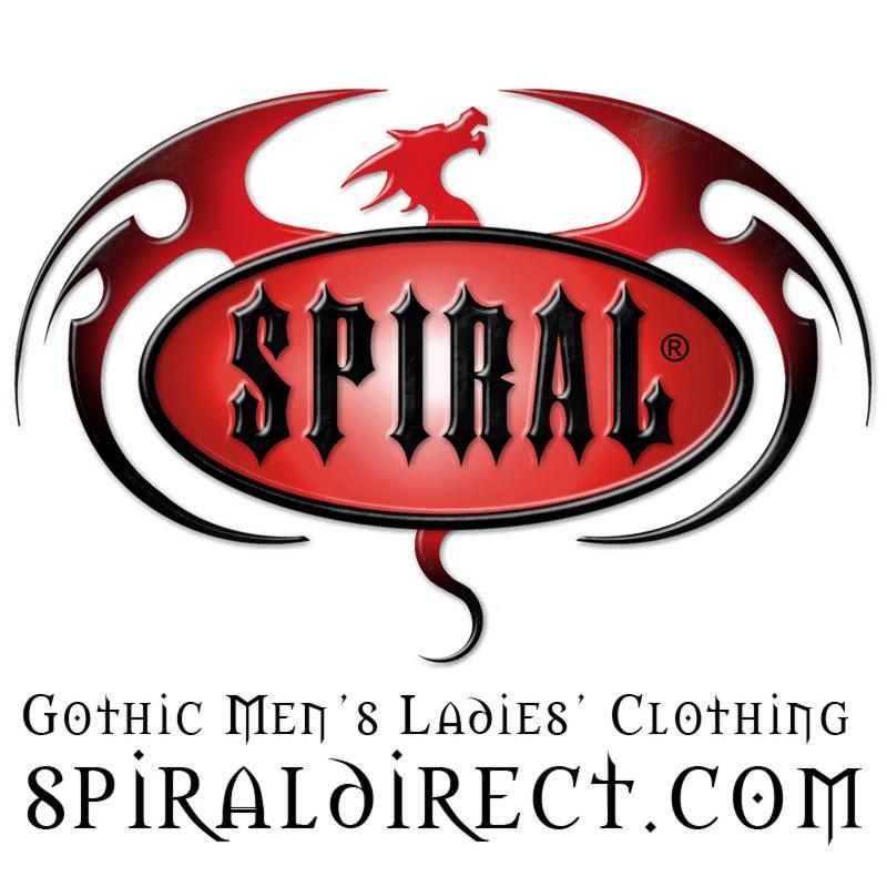 Spiral Direct Ltd