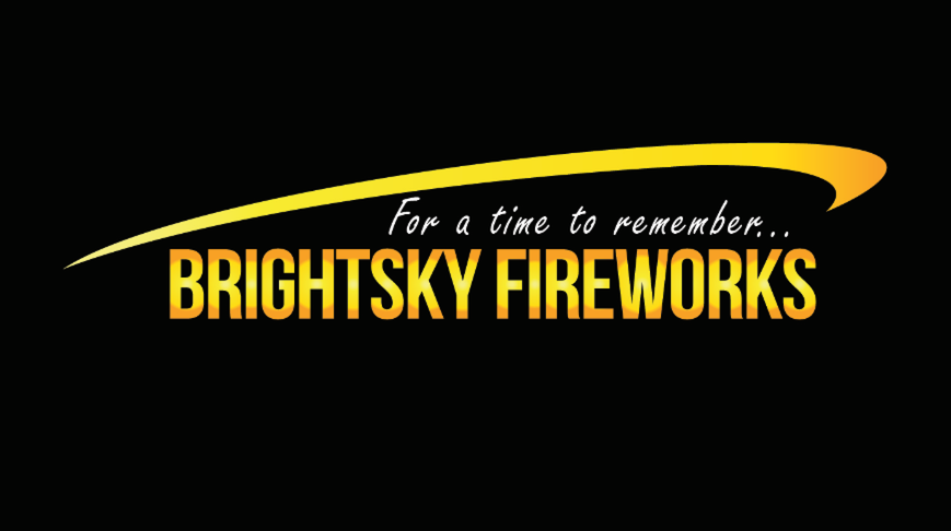 Brightsky Fireworks