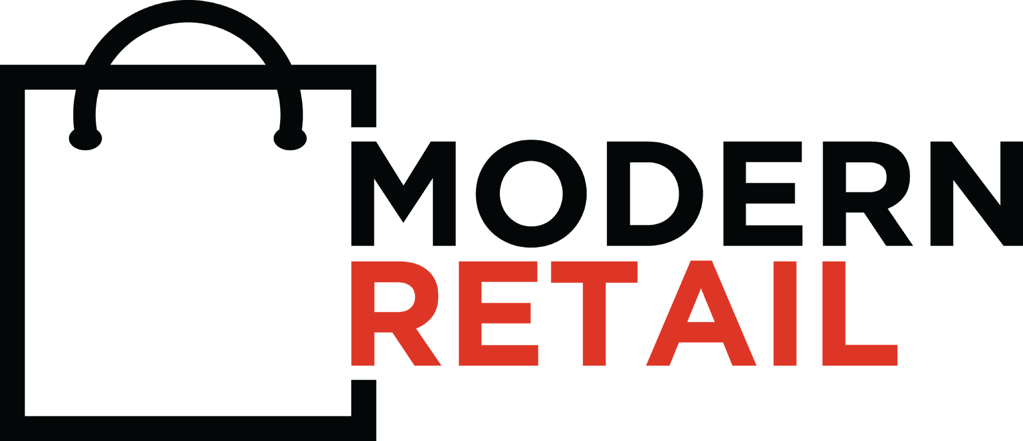 Modern Retail (Ricochet Media)
