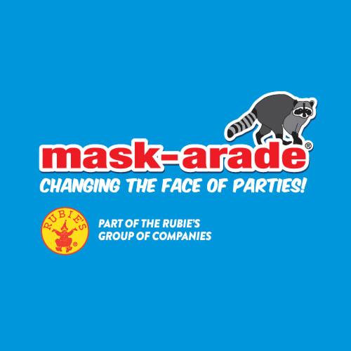 Mask-arade