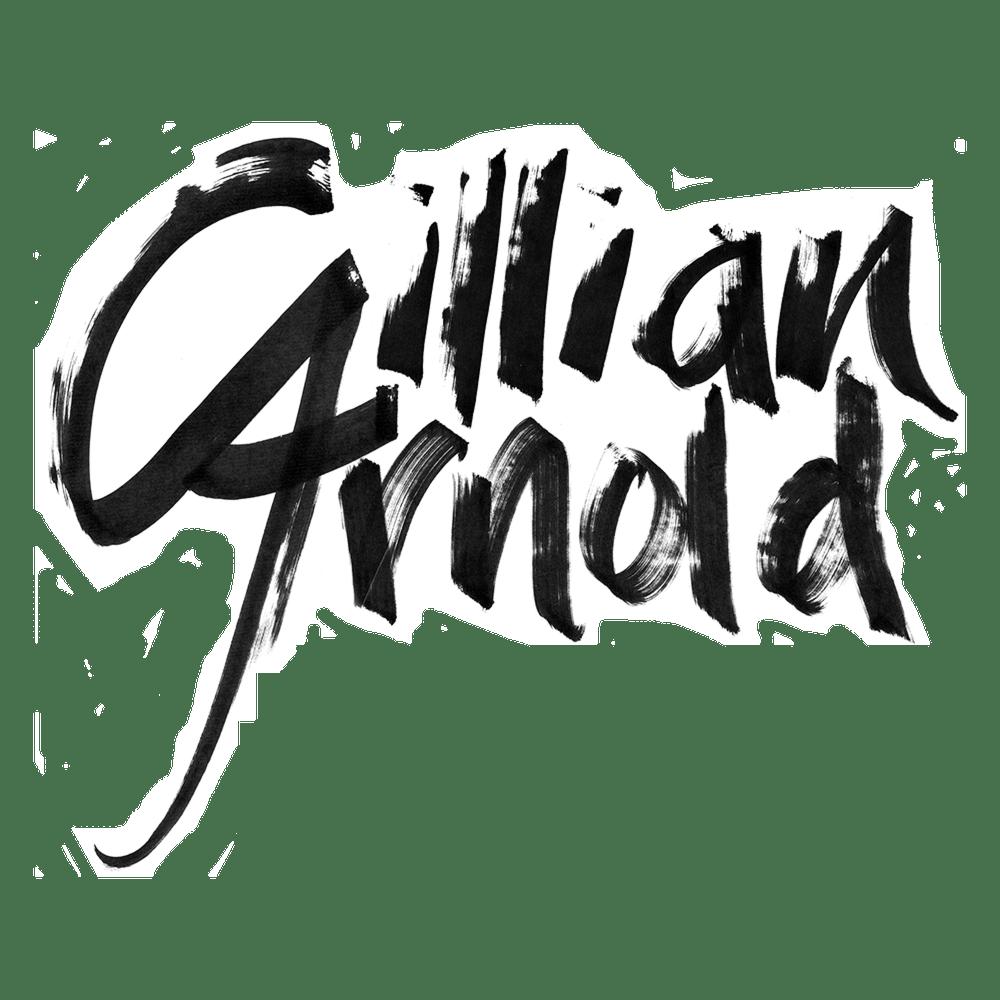 Gillian Arnold