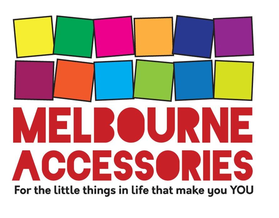 Melbourne Accessories