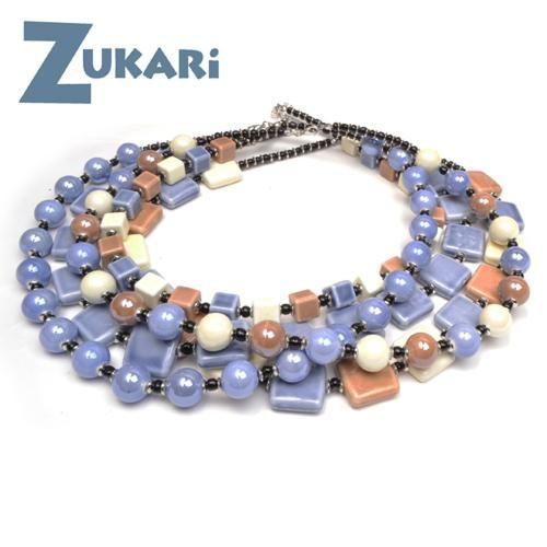 Zukari Ltd
