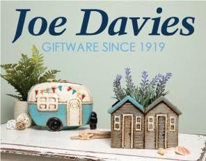 Joe Davies