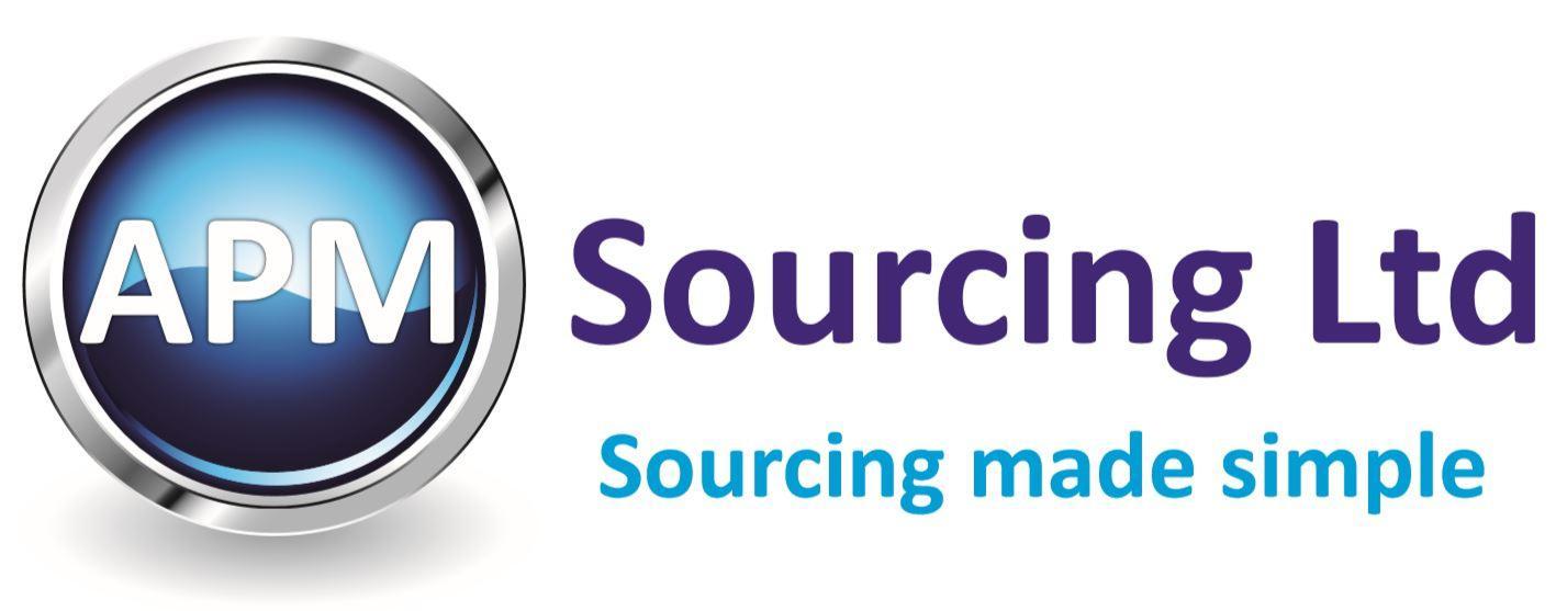 APM Sourcing ltd
