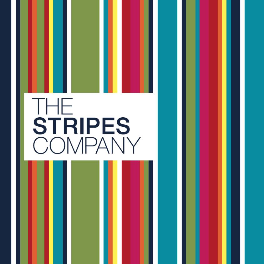 The Stripes Company