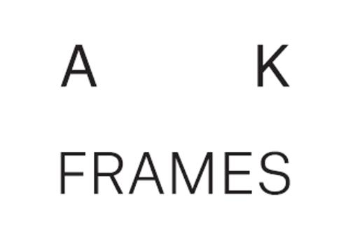 AK Frames Ltd