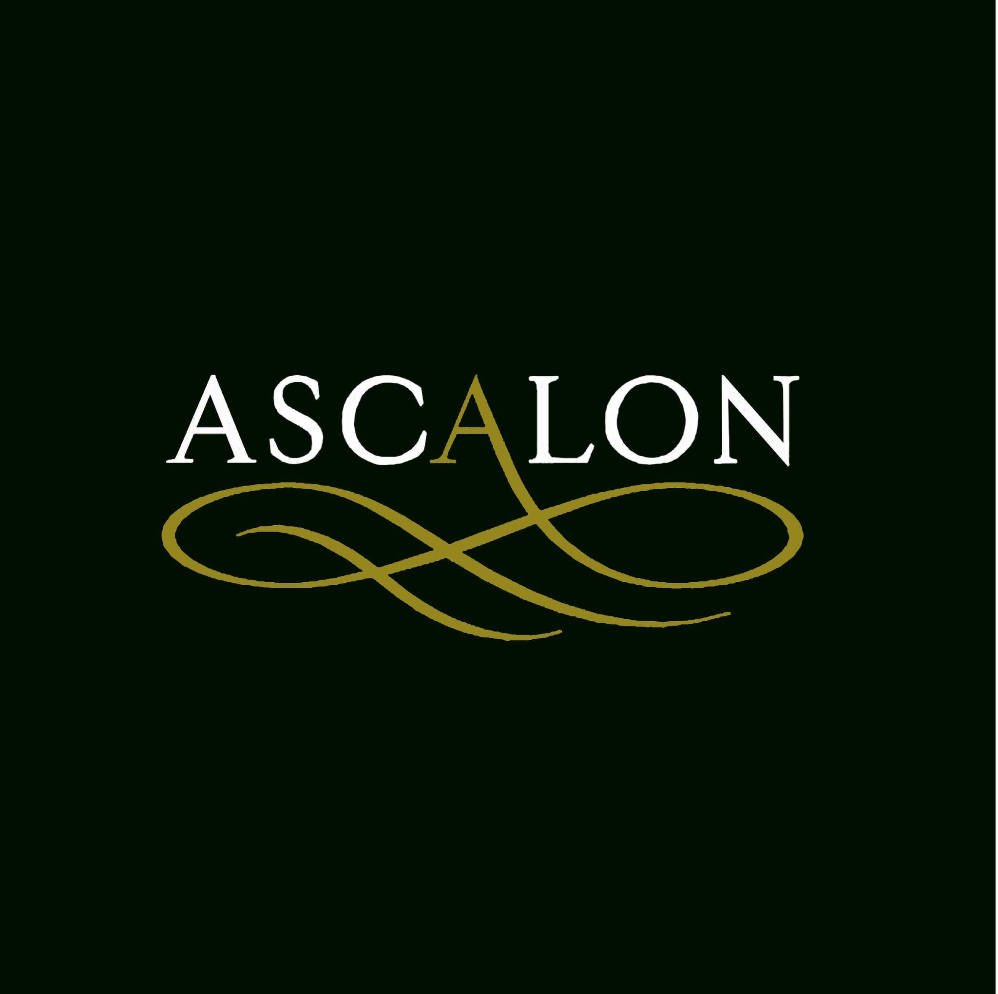 Ascalon Design Ltd