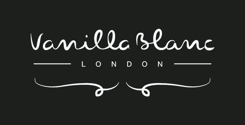 Vanilla Blanc Ltd