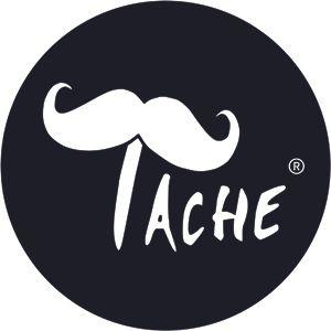 Tache Crafts