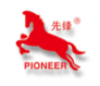 Jiangmen Xinhui Pioneer Metal Manufacturting Co Ltd
