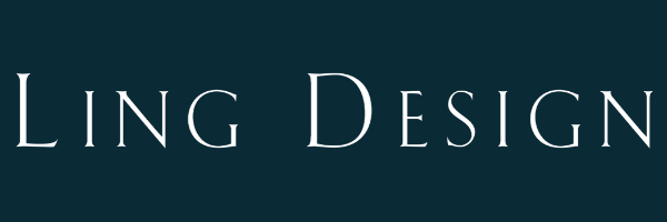 Ling Design Ltd