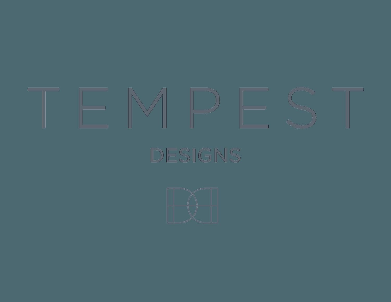 Tempest Designs
