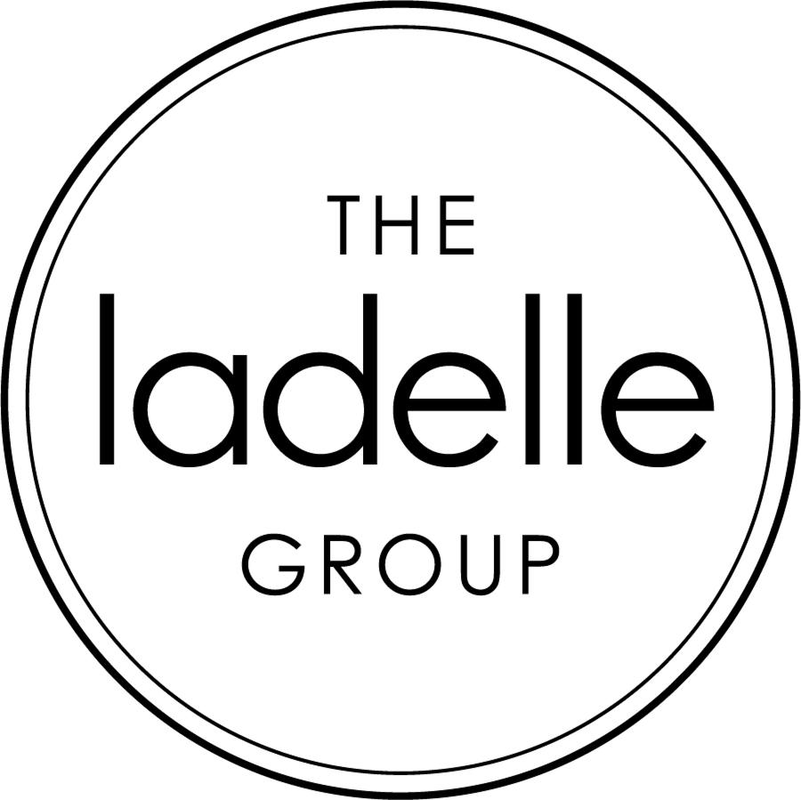 Ladelle UK Ltd