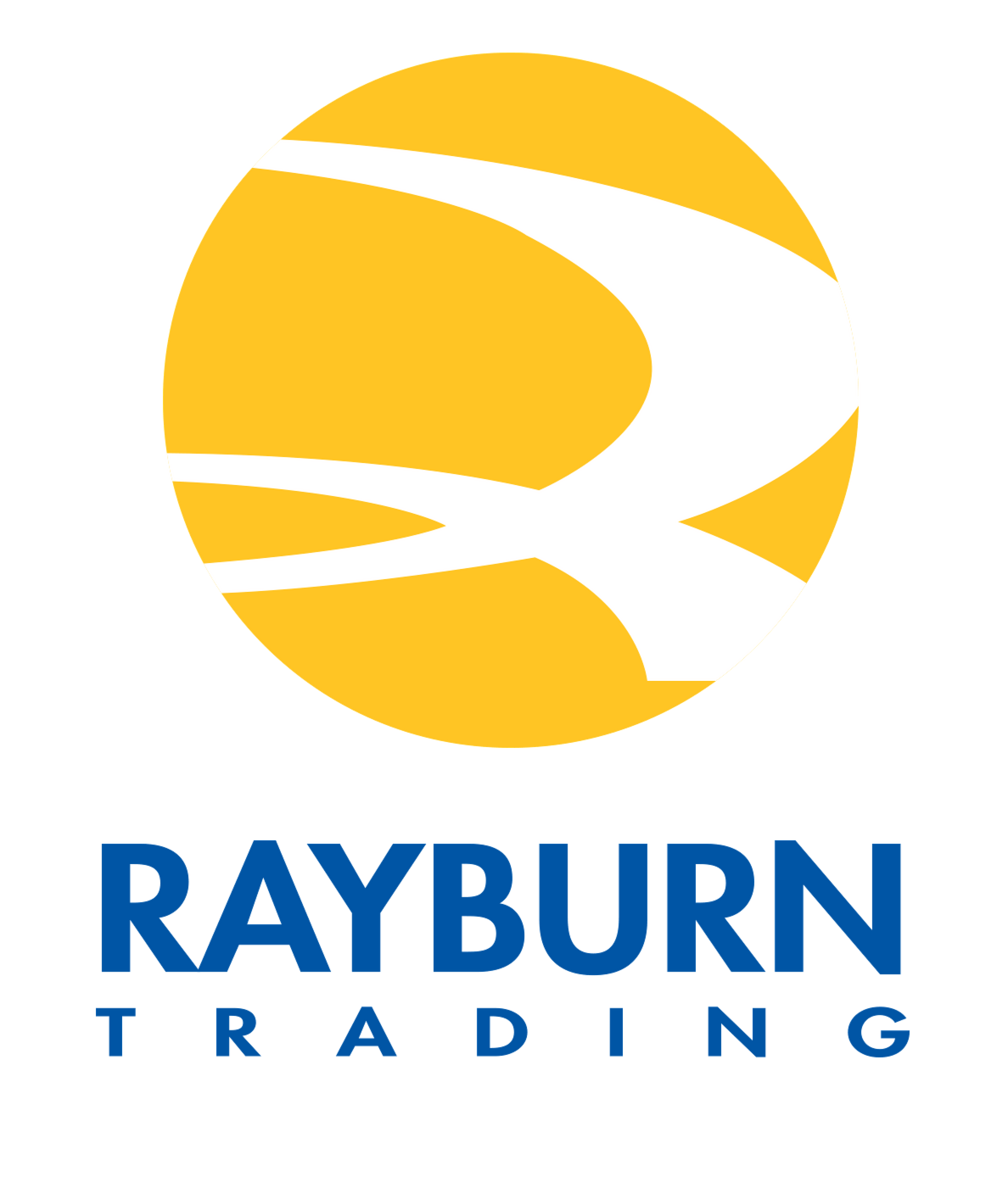 Rayburn Trading Co Ltd