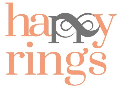 Ofisdepot London Ltd TA Happy Rings