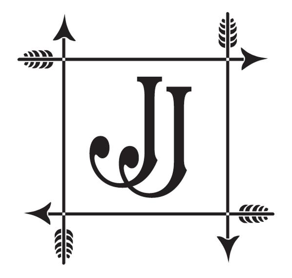 Jonny Javelin Card Company