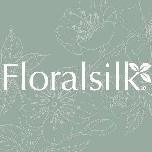 Floralsilk Ltd