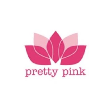 Pretty Pink Jewellery 1S02