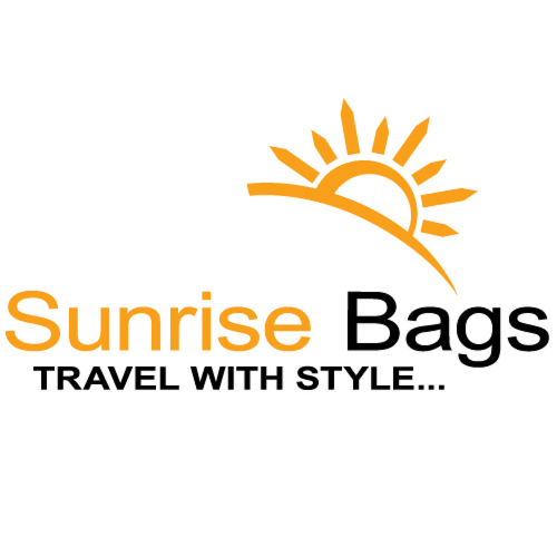 Sunrise Bag Co Ltd