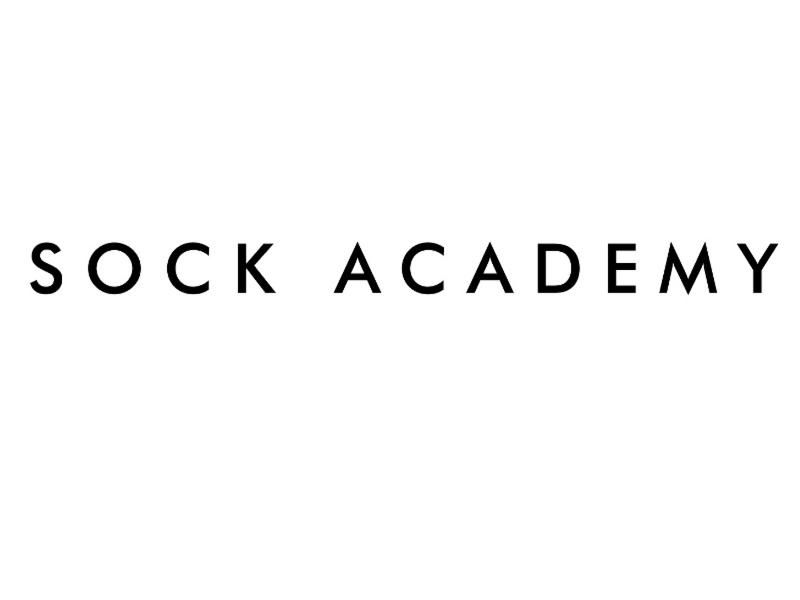Sock Academy