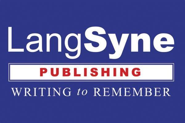 Lang Syne Publishers Ltd