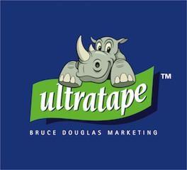 Bruce Douglas Marketing Ltd