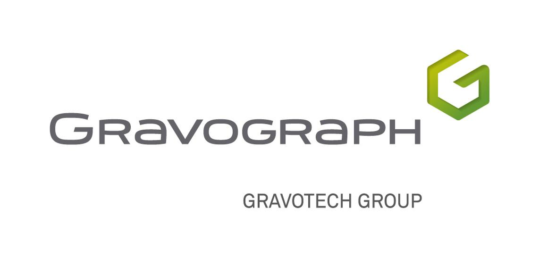 Gravograph Ltd