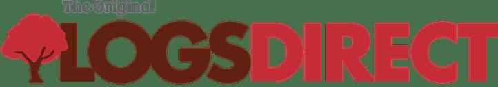 Logs Direct Ltd