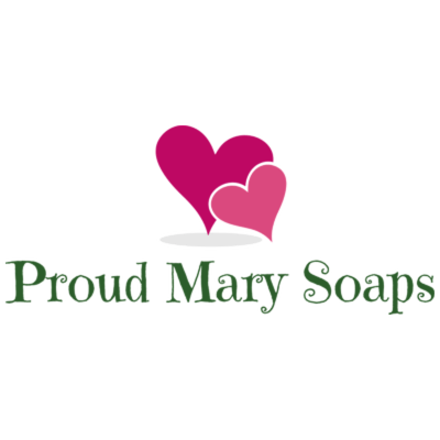 Proud Mary Soaps