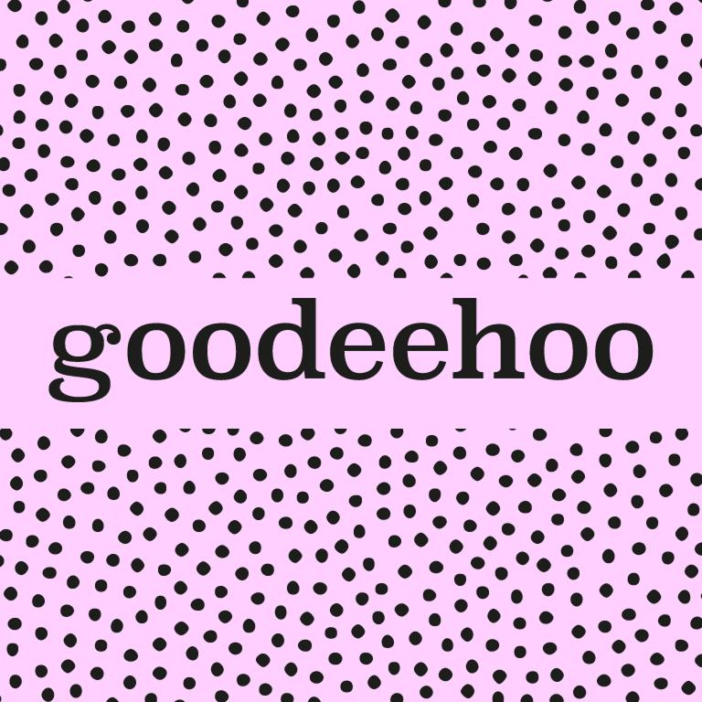 Goodheehoo