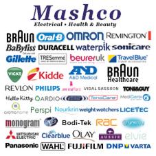 Mashco Ltd