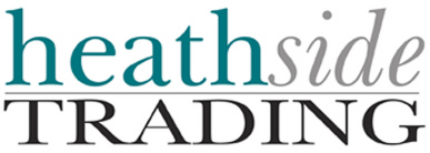 Heathside Trading Ltd