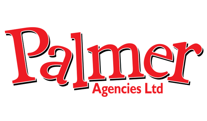 Palmer Agencies Ltd