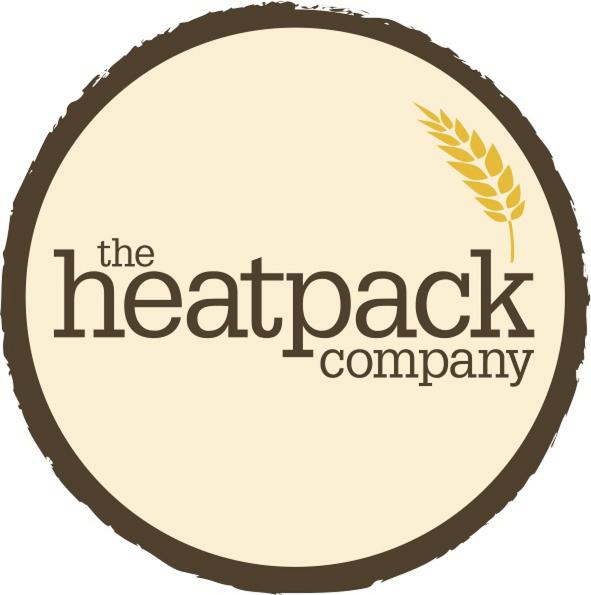 The Heatpack Company