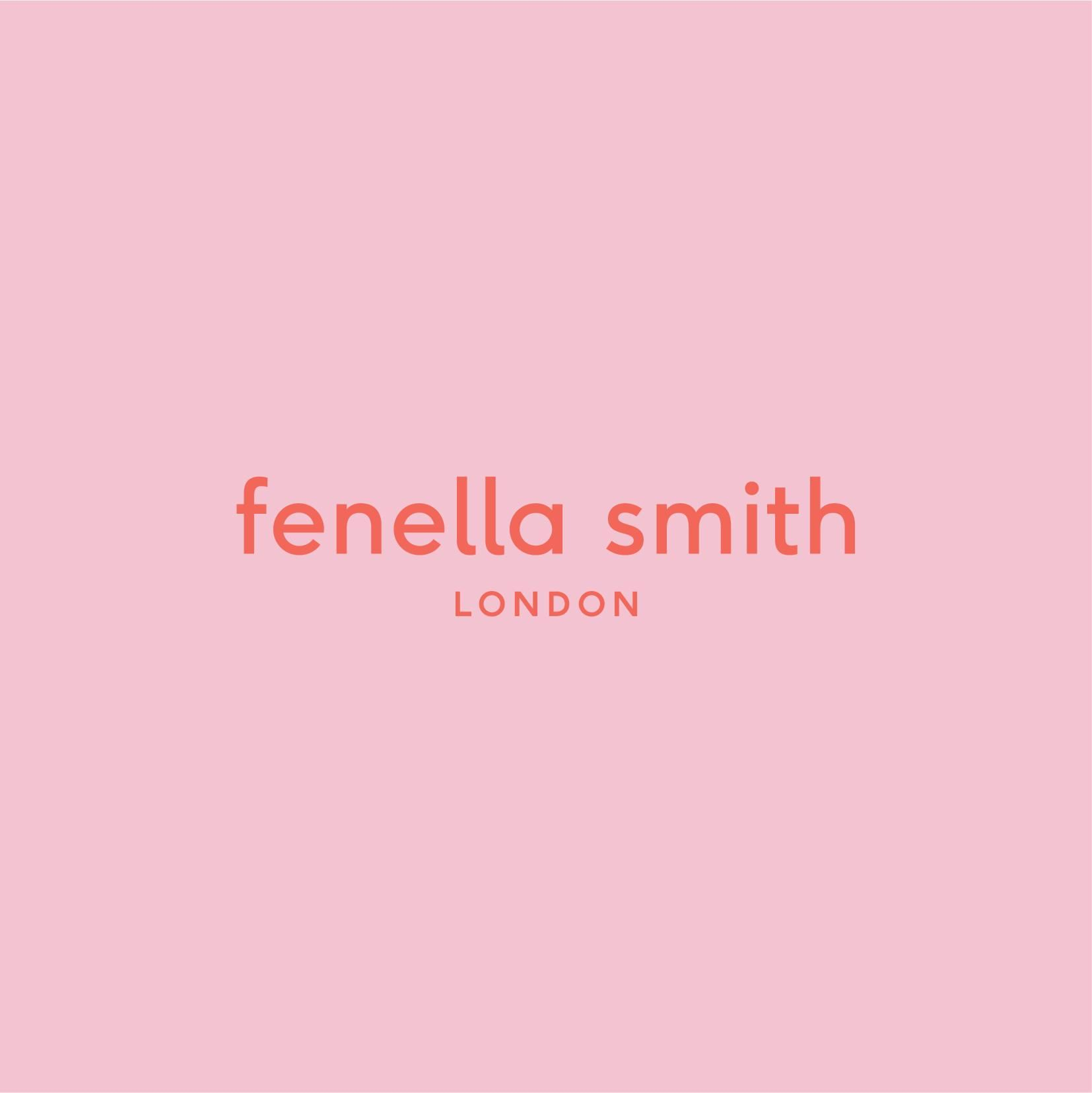 Fenella Smith Ltd.
