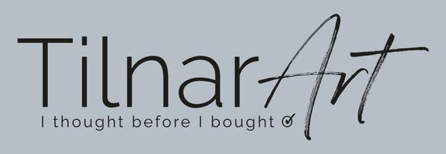 Tilnar Ltd ta Tilnar Art & Azeti