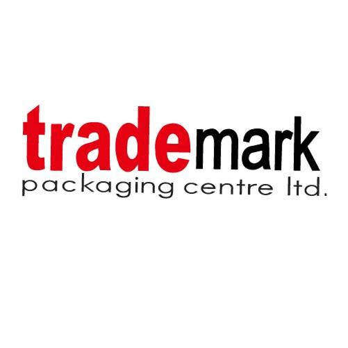 Trademark Packaging Centre Ltd