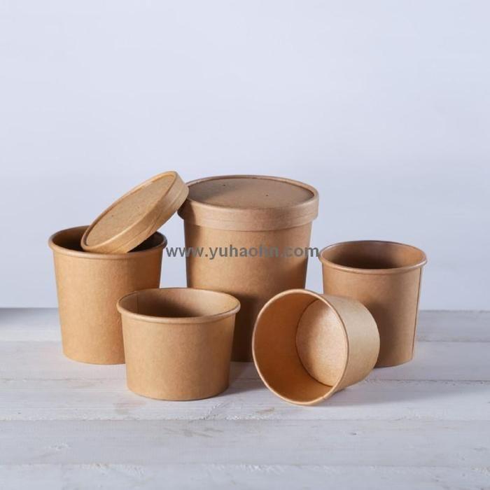 Changsha Mingkai Paper Products Co., LTD