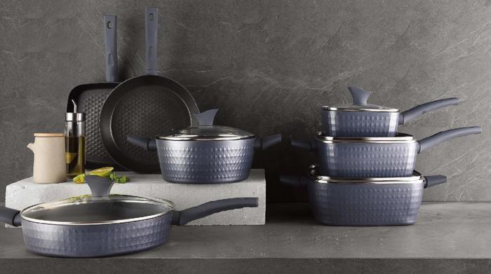Wuyi Timetion Kitchenware co.,ltd