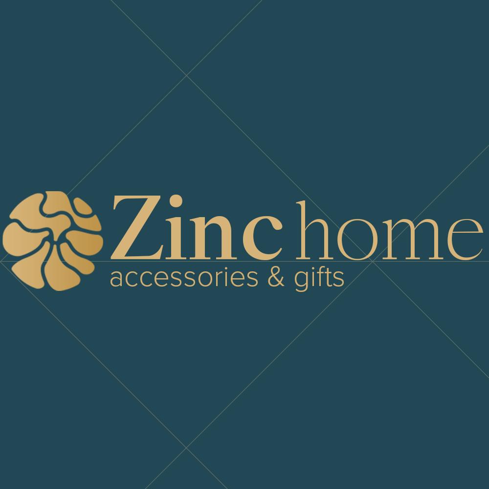Zinc Home