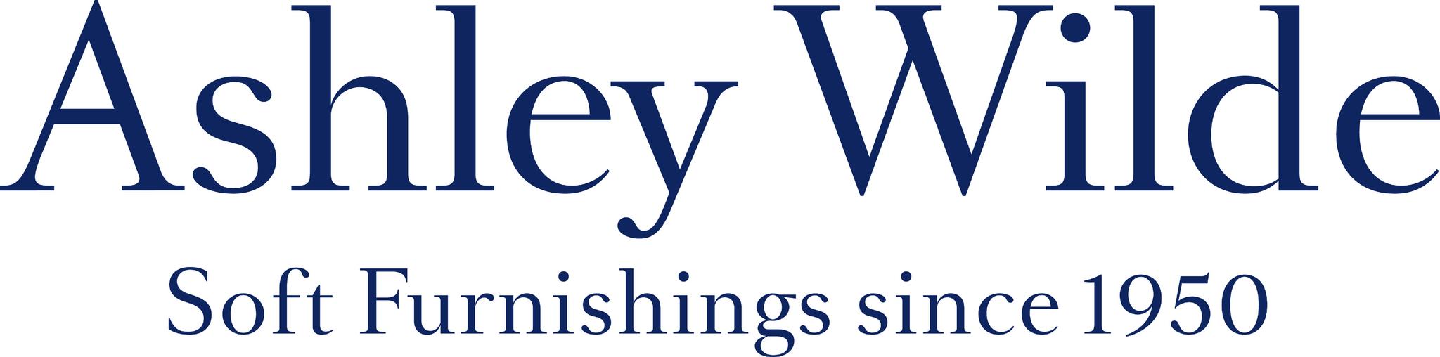 Ashley Wilde Group