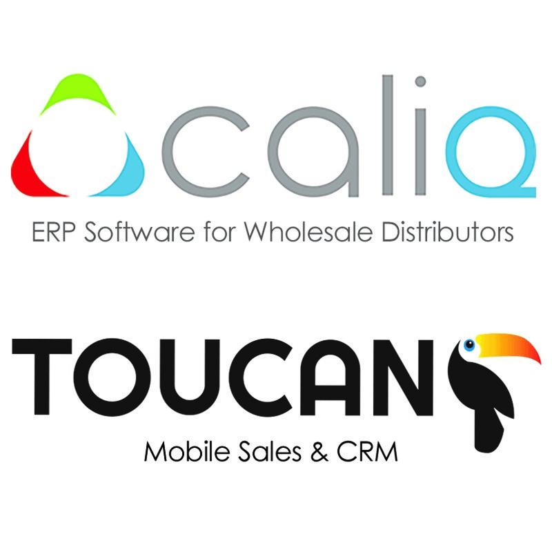 Caliq Software