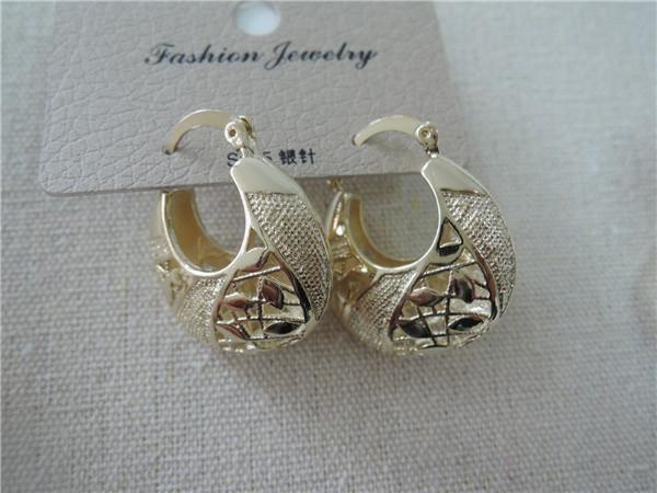 Yiwu Fashen Jewelry co.,ltd